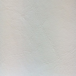 Coussin chaise longue Frame Tumbona, Vondom Nautic blanc