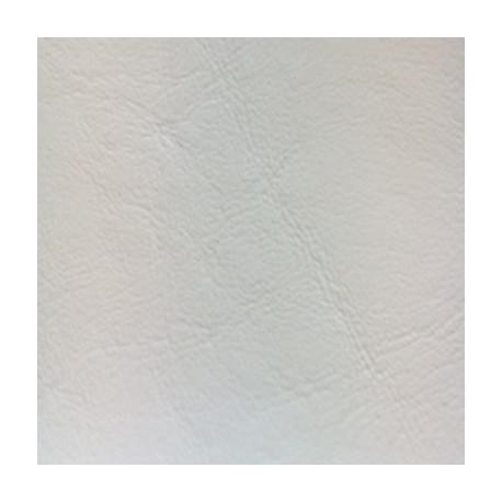 Coussin Chaise Longue Frame Tumbona Vondom Nautic Blanc