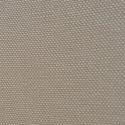 Coussin chaise longue Frame Tumbona, Vondom Nautic beige