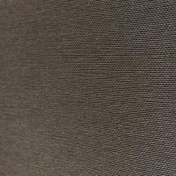 Coussin chaise longue Frame Tumbona, Vondom Nautic mocca