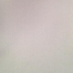 Coussin pedrera, Vondom, tissu Silvertex blanc