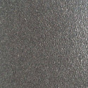 Banque d'accueil Line, élément d'angle, Proselec anthracite Mat