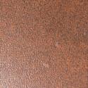 Banque d'accueil Line, élément d'angle, Proselec bronze Laqué