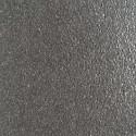 Banque d'accueil Line, élément droit 2m, Proselec anthracite Mat