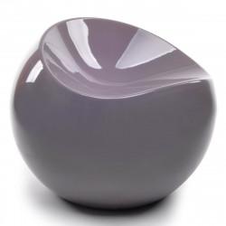 Fauteuil Ball Chair, XL Boom gris