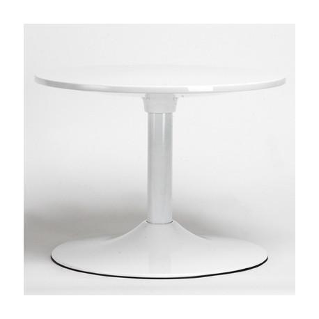 Table basse, XL Boom blanc