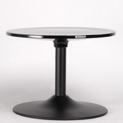 Table basse, XL Boom noir