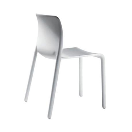 Chaise First Chair, Magis blanc