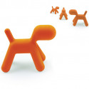 Fauteuil Puppy, Magis Me Too orange Taille M