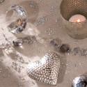 Sac diamants décoratifs, Athezza cristal