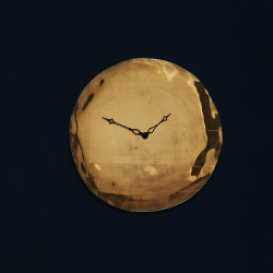 Horloge Oro, Diamantini & Domeniconi or