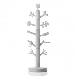 Porte manteau Paradise Tree, Magis Me Too blanc