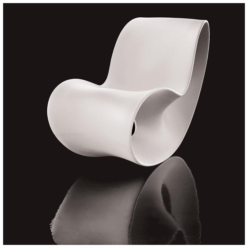 emejing rocking chair voido photos. Black Bedroom Furniture Sets. Home Design Ideas