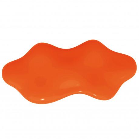 Banquette Design Lava, Vondom orange