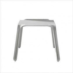 Table Easy, Magis blanc