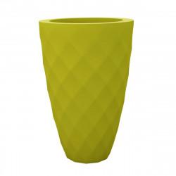 Pot Vases L, Vondom vert