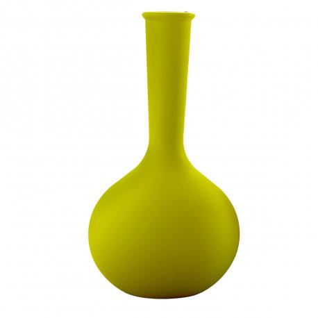 Vase Chemistube, Vondom vert Taille L
