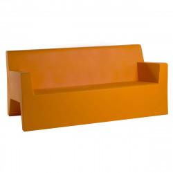 Canapé Jut, Vondom orange