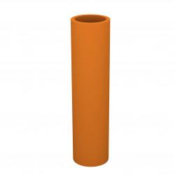 Pot Torre Aigua, Vondom orange Diamètre 20 cm