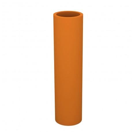 Pot Torre Aigua, Vondom orange Diamètre 25 cm