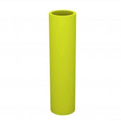 Pot Torre Aigua, Vondom vert Diamètre 20 cm