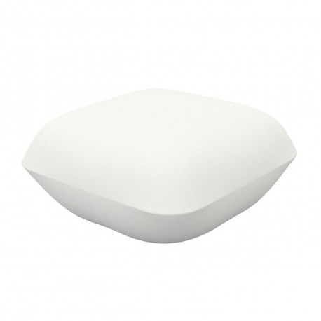 Pouf Pillow, Vondom blanc