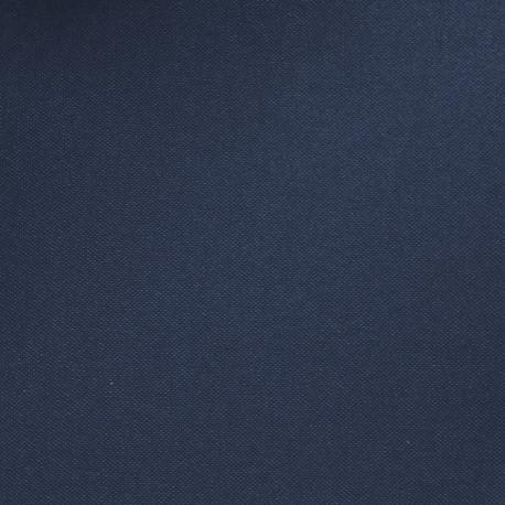 Ensemble coussins fauteuil Jut, Vondom Silvertex bleu