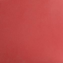 Matelas pour chaise longue Jut, Vondom rouge