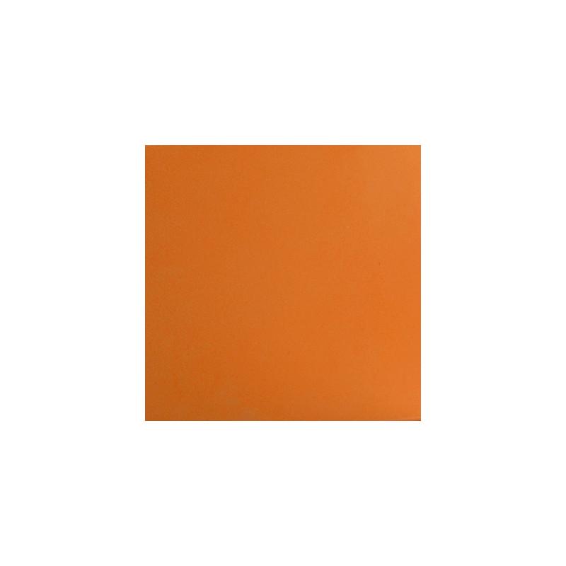 matelas pour chaise longue jut vondom orange cerise sur. Black Bedroom Furniture Sets. Home Design Ideas