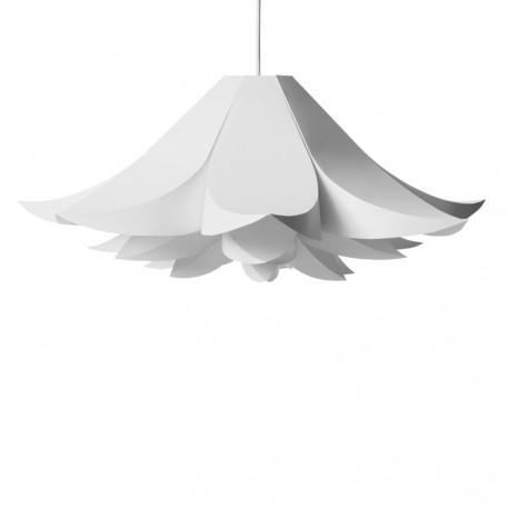 Lampe Norm 06, Normann Copenhagen blanc