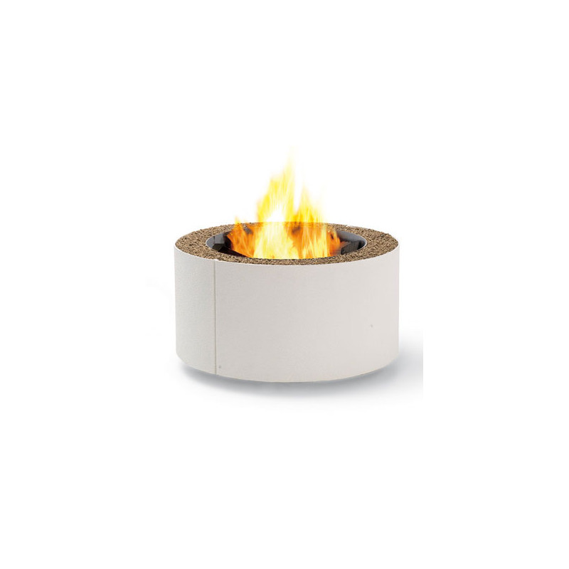 bras ro mangiafuoco ak47 design blanc cerise sur la deco. Black Bedroom Furniture Sets. Home Design Ideas
