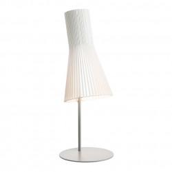Lampe à poser Secto 4220, Secto design blanc