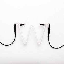 Lettre design Neon Art, Seletti w
