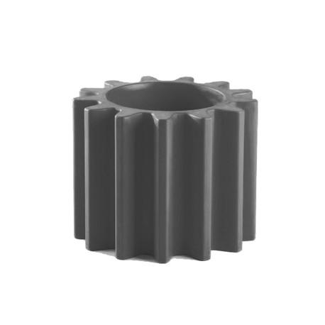 Pot design Gear, Slide Design gris