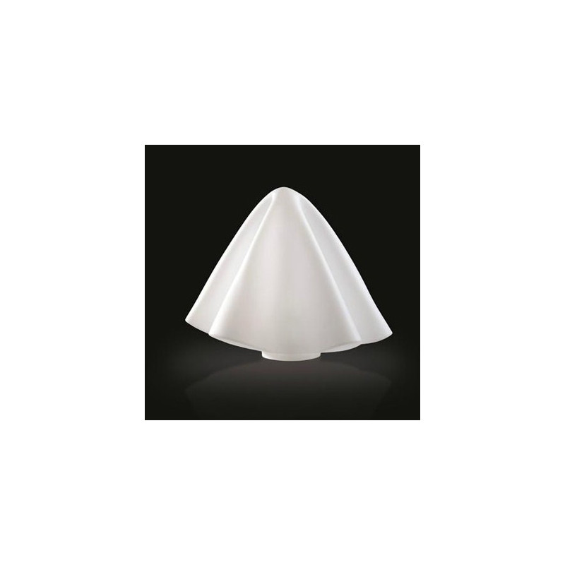 Blanc ManteauSlide À Poser Design Lampe 7bY6gvIfmy