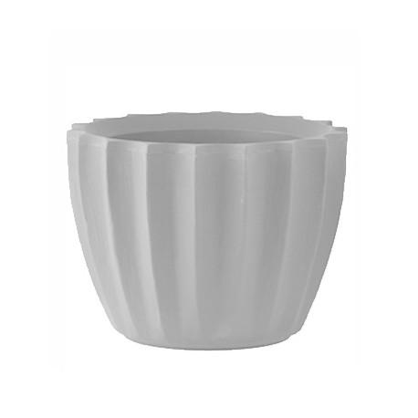 Petit Pot Star, Slide Design blanc
