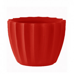 Petit Pot Star, Slide Design rouge