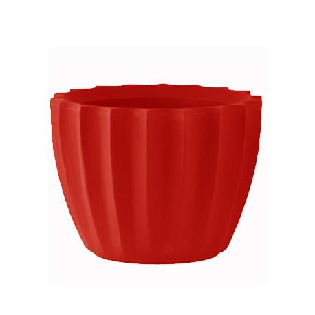 Petit Pot Star, Slide Design rouge