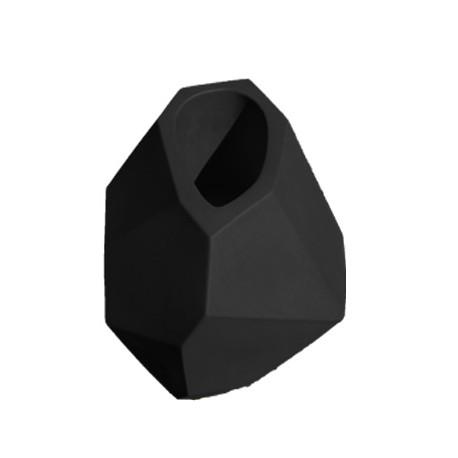 Pot Secret, Slide design noir