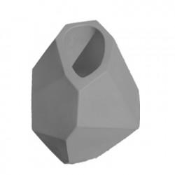 Pot Secret, Slide design gris