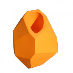 Pot Secret, Slide design orange