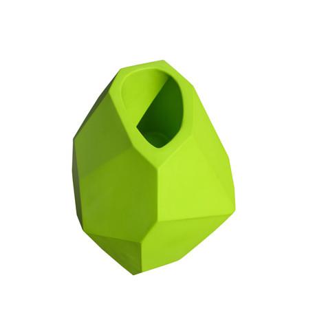 Pot Secret, Slide design vert