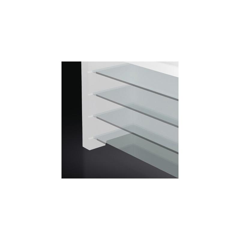 etag re pour break line bar slide design verre opaque cerise sur la deco. Black Bedroom Furniture Sets. Home Design Ideas