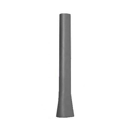 Pot Bones H 220 cm, Vondom anthracite