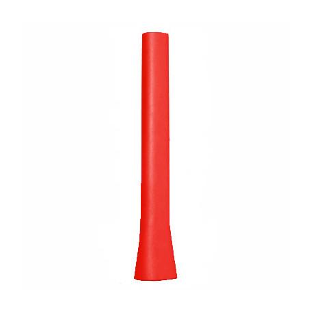 Pot Bones H 220 cm, Vondom rouge