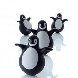 Figurine Pingy, Magis Me too blanc et noir