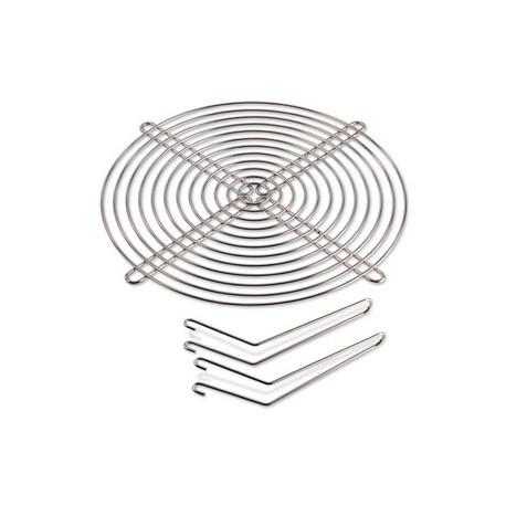 Kit Grill spécial braséro Zéro, Ak47 Design acier Diamètre 69 cm