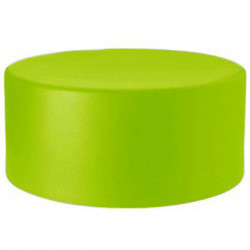 Table basse Wow 470, Pedrali vert