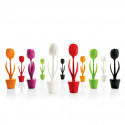 Lampadaire Tulip, MyYour lilas Taille XL