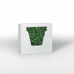 Pot design Nonvaso, MyYour blanc